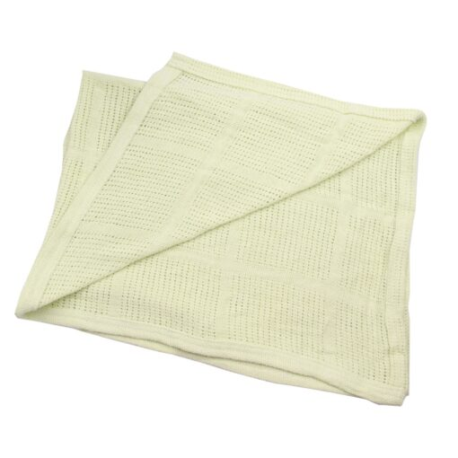 100 Cotton Candy Baby blankets Infant Mesh Blanket Swaddling Wrap Feeding Towel Baby Air Conditioning Blanket 5