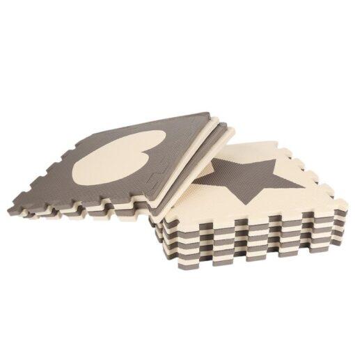 12Pcs Lot Children s Rug Summer Carpet EVA Foam Puzzle Mats Baby Play Mat Toys Floor 4