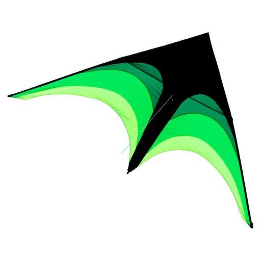 160cm Super Huge Kite Line Stunt Kids Kites Toys Kite Flying Long Tail Outdoor Fun Sports 7