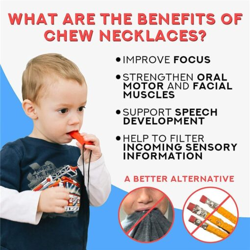 1pcs Baby Teether Silicone Teething Toys Pencil Teether Pen Cap Food Grade Chewable Necklace Pendant Kids 1