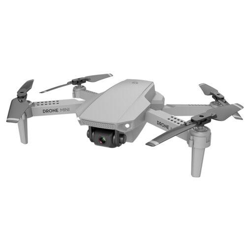 2020 NEW Drone Mini E88 480P HD Camera WIFI FPV Foldable Altitude Hold Drone RC Quadcopter