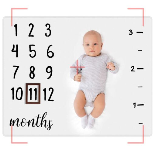 2020 Newborn Baby Girls Blanket Costume Photo Photography Prop Outfits baby accessories newborn blankets For baby 2