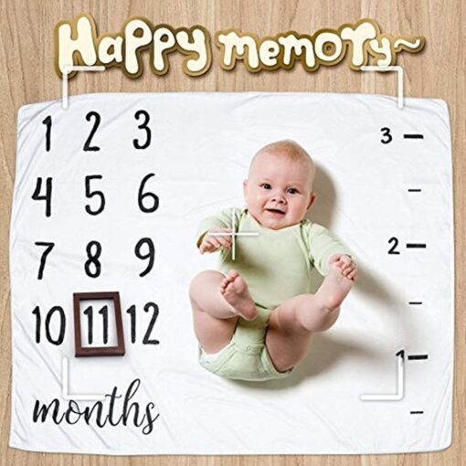 2020 Newborn Baby Girls Blanket Costume Photo Photography Prop Outfits baby accessories newborn blankets For baby