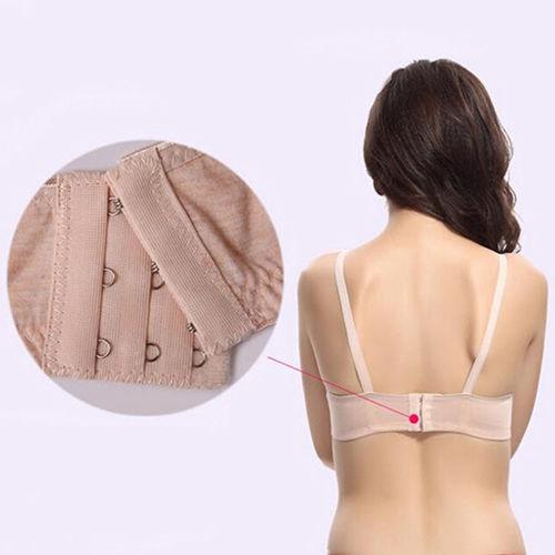2020 Pregnancy Maternity Clothing Pregnant Women Fitness Bra Underwear Maternity Breastfeeding Nursing Feeding Bra 3
