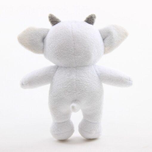 20cm White Twenty One Pilots Ned Plush Toys Cartoon Stuffed Animals Doll For Children Kids Gift 3