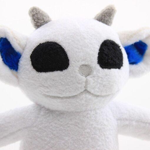 20cm White Twenty One Pilots Ned Plush Toys Cartoon Stuffed Animals Doll For Children Kids Gift 4