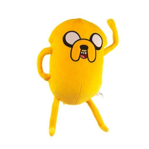 28 42cm Adventure Time Plush Toys Finn Jake BMO Soft Stuffed Animal Dolls Party Supplies Children 1