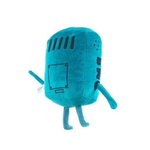 28 42cm Adventure Time Plush Toys Finn Jake BMO Soft Stuffed Animal Dolls Party Supplies Children 2
