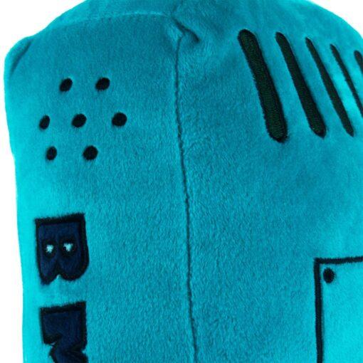 28 42cm Adventure Time Plush Toys Finn Jake BMO Soft Stuffed Animal Dolls Party Supplies Children 5