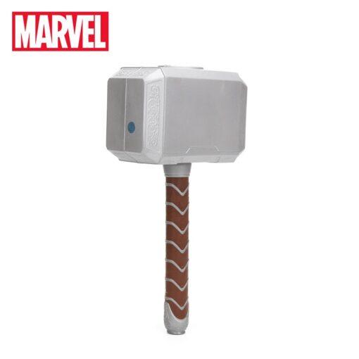 28cm Hasbro Marvel Toys the Avengers 3 Infinity War Thor Battle Hammer for Kid Adult Superhero