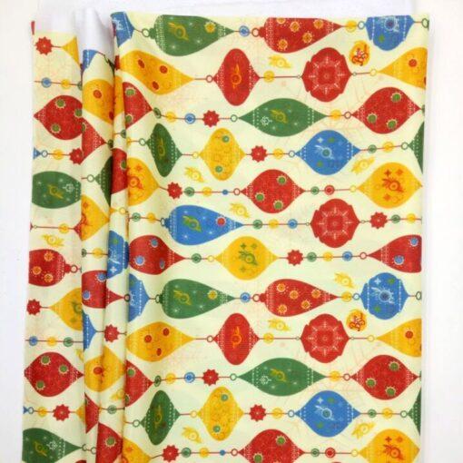 3 M 1 M Digital Print PUL Fabric for Cloth Diaper Material Breathable TPU Fabric DIY 5