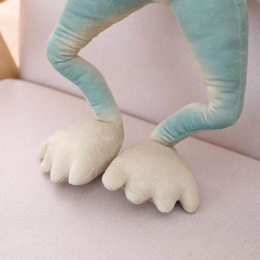 60cm Tall Alien Doll Plush Toy Doll Children S Day Holiday Gift Doll Plush Toy Doll 16