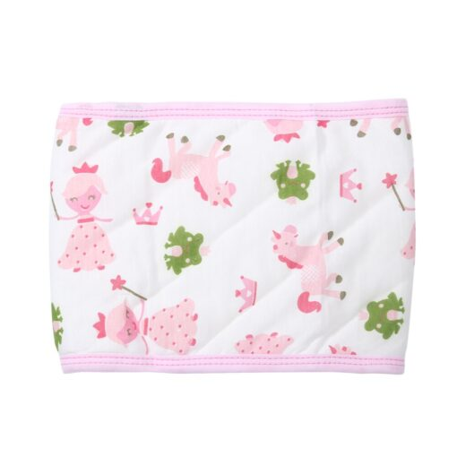 Adjustable Newborn Baby Bellyband Infant Cotton Belly Button Protector Band Kids Soft Navel Guard Girth Belt 3