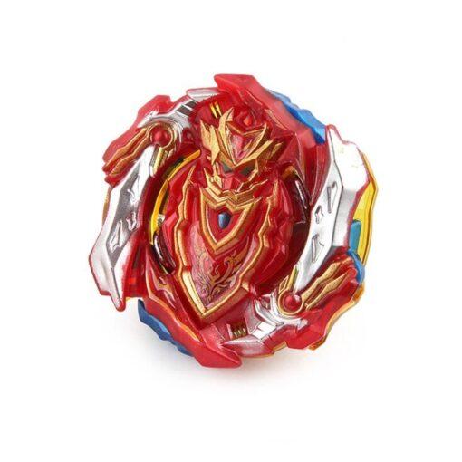 B129 CHO Z Achilles 00 Dm Super Z Toys Sale Bey Blade Blade Achilles Bayblade Bable 2