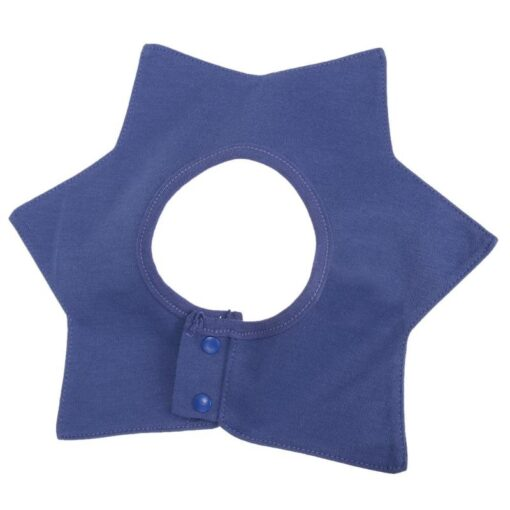 Baby Bib Towels 4 Layer 360 Rotate Baby Girl Boy Wear Fashion Accessories Baby Bib Towels 4