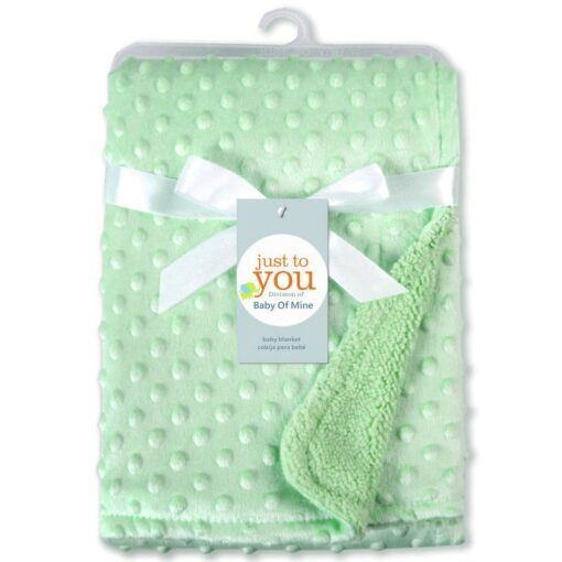 Baby Blanket Newborn Baby Swaddle Wrap Thermal Soft Fleece Roupa Baby Bedding Receiving Blanket Manta Bebes 1