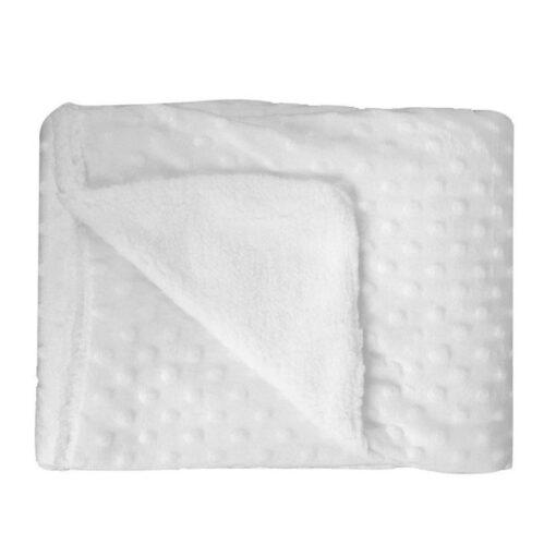 Baby Blanket Newborn Baby Swaddle Wrap Thermal Soft Fleece Roupa Baby Bedding Receiving Blanket Manta Bebes 3