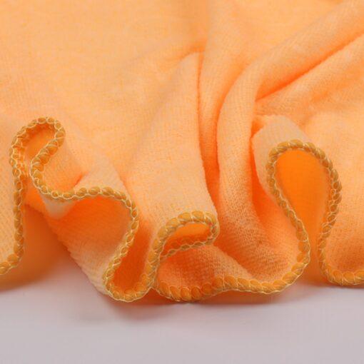 Baby Blanket Newborn Swaddle Wrap Soft Sleeping Stroller Sleepsack For Infant Baby Bedding Blankets Beach Bath 3