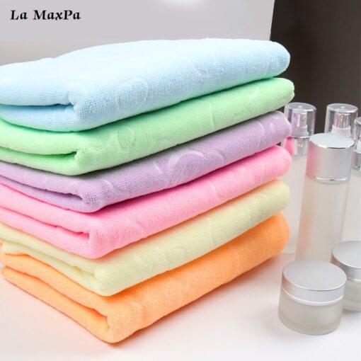 Baby Blanket Newborn Swaddle Wrap Soft Sleeping Stroller Sleepsack For Infant Baby Bedding Blankets Beach Bath