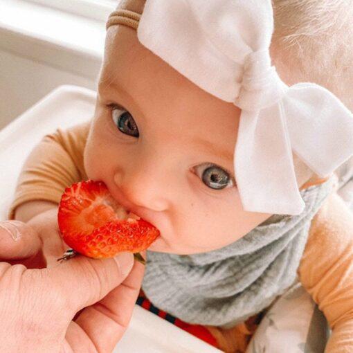 Baby Boys Girls Pacifier Clip Waterproof Cute Saliva Towel Kids Toddler Feeding Cotton Bib Scarf 2020 3