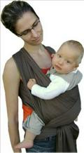 Baby Carrier Cotton Baby Travel Supplies Are Convenient Safe and Comfortable Backpacks Carriers 5