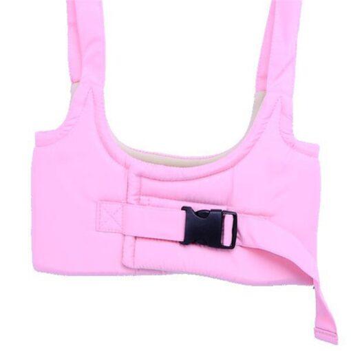 Baby Carrier Walker Wings For Kinder Pula Kangaroo Assistant Harness Backpack Andador Para Bebe Ceinture Toddler 3