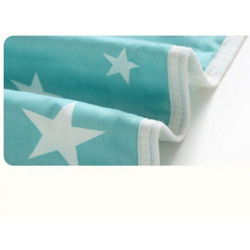 Baby Diaper Changing mat Infants Portable Foldable Washable Waterproof Mattress travel pad floor mats cushion reusable 3