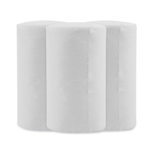 Baby Flushable Disposable Cloth Nappy Biodegradable Diaper Insert Bamboo fiber Liners 100 absorvente ecologica Sheets 1 2