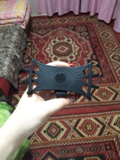 Baby Stroller Accessories Mobile Phone Holder Rack Universal 360 Rotatable Baby Pram Cart Phone Holdeolder For 2