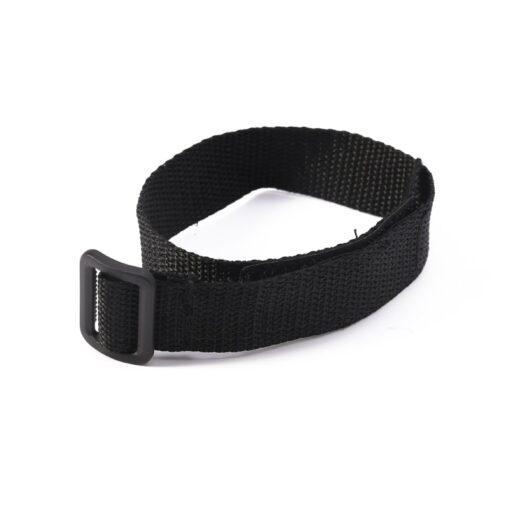 Baby Stroller Accessory Buggy Harness Stroller Font Belt Anti slip Accessories 1