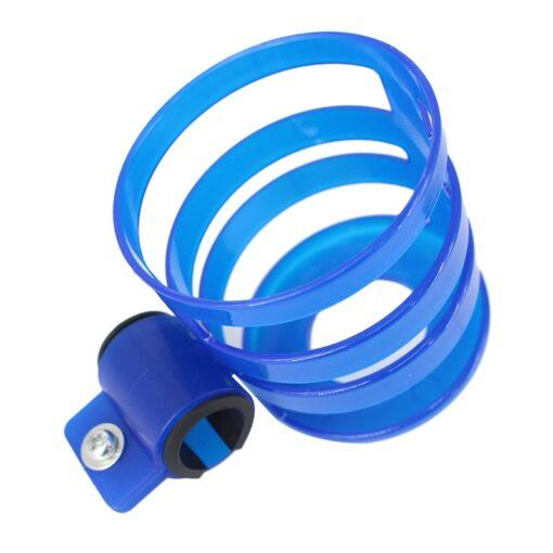 Baby Stroller Cup Cup Holder Milk Bottle Water Cup Holder For Baby Stroller Pram Pushchair Buggy 1