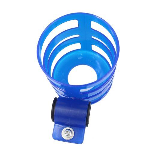 Baby Stroller Cup Cup Holder Milk Bottle Water Cup Holder For Baby Stroller Pram Pushchair Buggy 2
