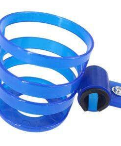 Baby Stroller Cup Cup Holder Milk Bottle Water Cup Holder For Baby Stroller Pram Pushchair Buggy 5
