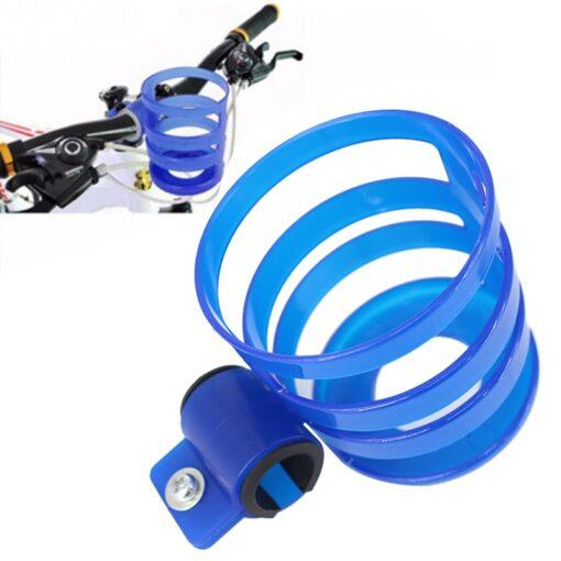 Baby Stroller Cup Cup Holder Milk Bottle Water Cup Holder For Baby Stroller Pram Pushchair Buggy