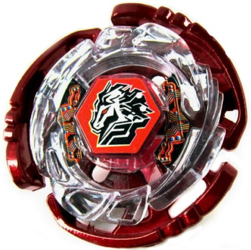 Bayblde Toys DS Cyber Pegasus Pegasis 4D Metal Fight Spinning Top Astro Spegasis launcher For Kids
