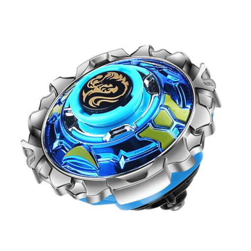 Bey Blade New Upgrade Battle Toy Burst Turbo Metal Fusion Evolution Spinning Tops Bay Blades Games 1