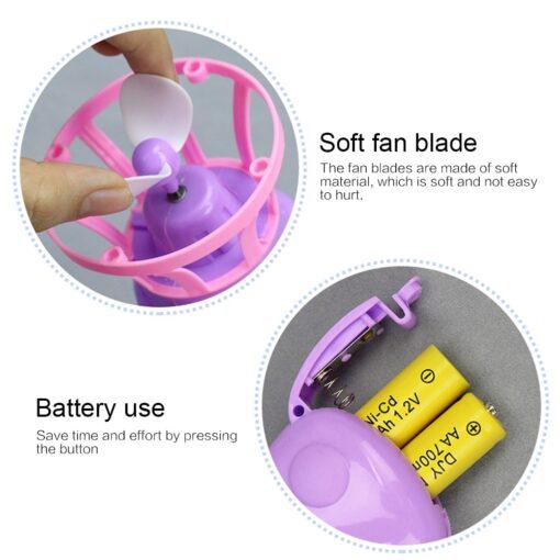 Bubble Blower Machine Toy Kids Soap Water Bubble Gun Cartoon Water Gun Gift For Kids Children 3
