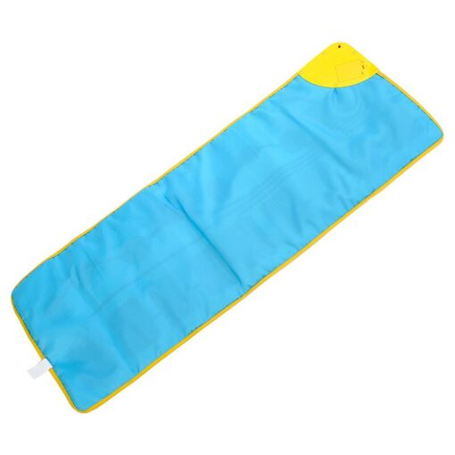 Children s Fun Music Piano Blanket Education Learning Environmental Protection Children s Multifunctional Game Crawling Mat 3