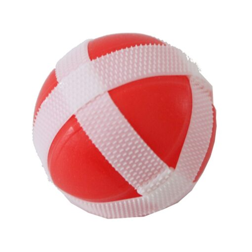 Creative Children throw ball dartboard target sticky ball parent child Party outdoor sports baby indoor sucker 4