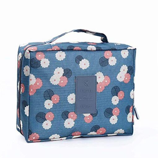 Diaper Bags backpack for moms baby bag maternity for baby diaper baby care bags for stroller 1