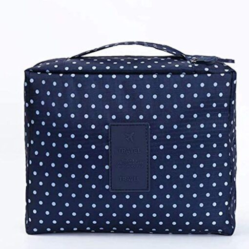 Diaper Bags backpack for moms baby bag maternity for baby diaper baby care bags for stroller 3