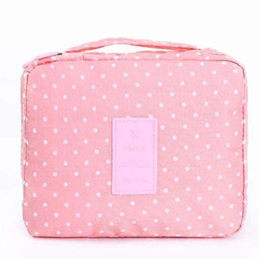 Diaper Bags backpack for moms baby bag maternity for baby diaper baby care bags for stroller 4