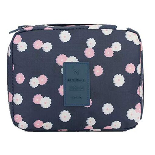Diaper Bags backpack for moms baby bag maternity for baby diaper baby care bags for stroller 5