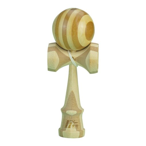 Funny Japan Traditional Kendama Ball Juggling Ball Wooden Toy For Children 5
