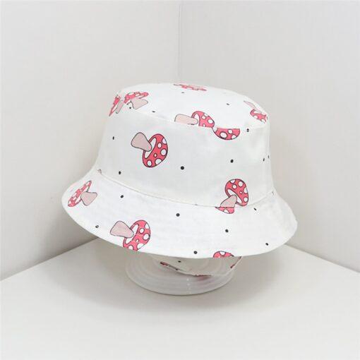 Hip hop Cap Baby Caps New Girl Boys Cap Summer Hats For Boy Infant Sun Hat 4