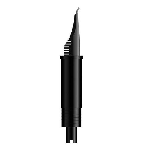 HongDian Nib F EF B Nib For Fountain Pen Pens Replacement Nib Nibs Spare Pen Nibs 3