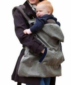 Backpacks & Carriers
