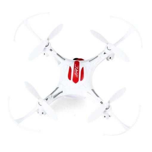JJRC H8 mini drone Headless Mode drones 6 Axis Gyro quadrocopter 2 4GHz 4CH dron One 2