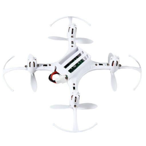 JJRC H8 mini drone Headless Mode drones 6 Axis Gyro quadrocopter 2 4GHz 4CH dron One 3