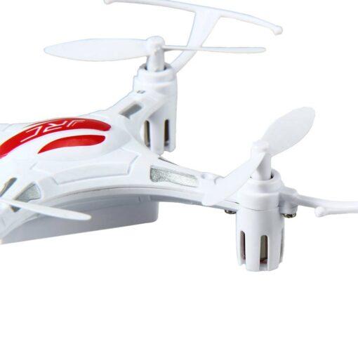 JJRC H8 mini drone Headless Mode drones 6 Axis Gyro quadrocopter 2 4GHz 4CH dron One 4